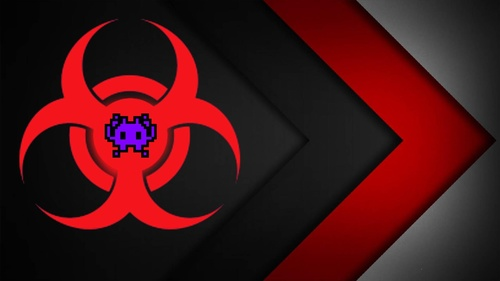 Now Create a Malware using Android and PC (2-in-1 Hacking Course)