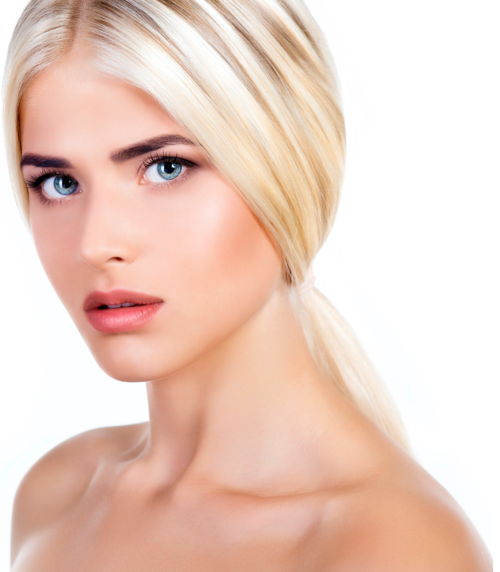 Brow Lift Beverly Hills