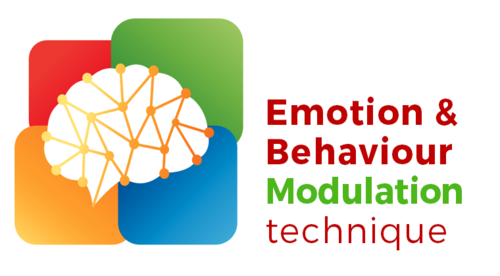 Emotion & Behaviour Modulation