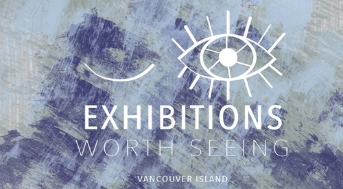 Exhibitions Worth Seeing
