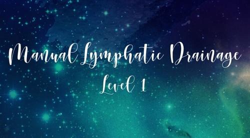 Manual Lymphatic Drainage - Level 1 - Adelaide - 21- 22 November 2020