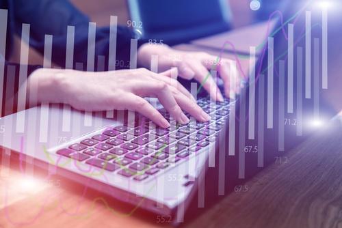 Breaking in M&A : Modélisation financière sur Excel