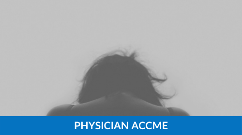 Removing the Shame and Stigma of Substance Use Disorder / Addiction (RSS-SUD) —  ACCME 3.0 CE Credits