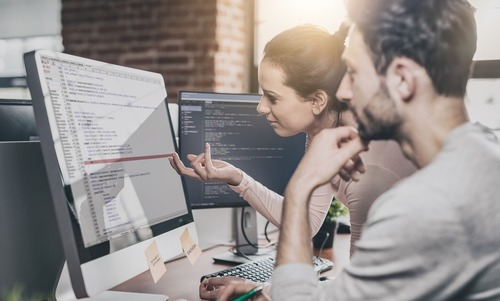2019 December 9-10 | Onsite Training | Palo Alto Networks | MemSQL Administrator