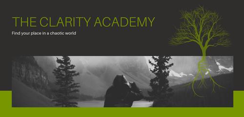 Clarity Academy