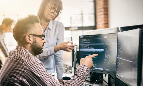 2019 December 11-12 | Onsite Training | Palo Alto Networks | MemSQL Developer