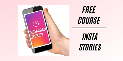 10 Ways to Spice Up Your Instastories