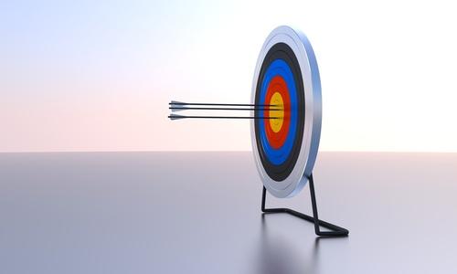 A Guide to Strategic Goal Setting