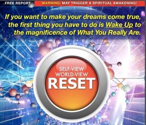 Awaken Your Avatar (Free PDF)