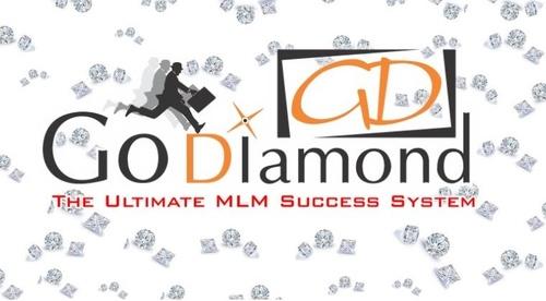 Go Dimond