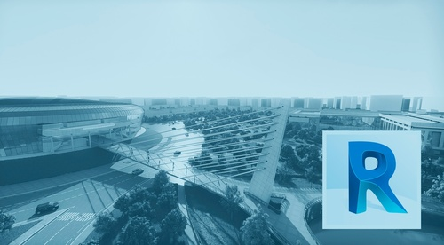 Revit 2019-2020 for Architects [Jan.2020]
