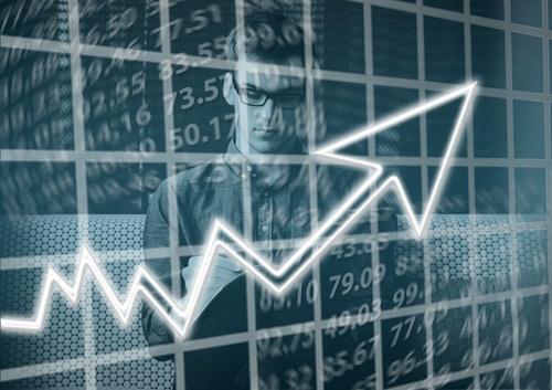 Business Financial Templates