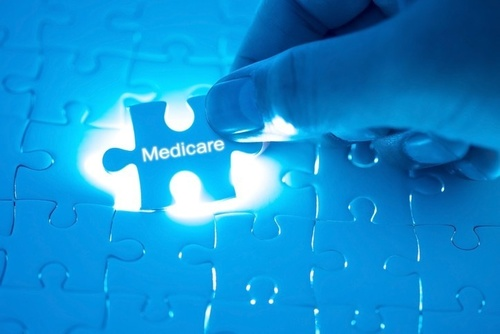 Understanding HSA (Health Savings Accounts) and Medicare (2020-03-09)