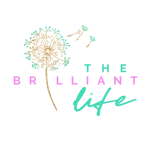 The Brilliant Life