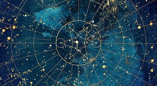 Meditation: Secrets and Foundation