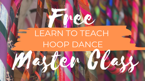Free Master Class