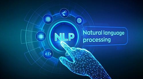 EBook - Natural Language Processing