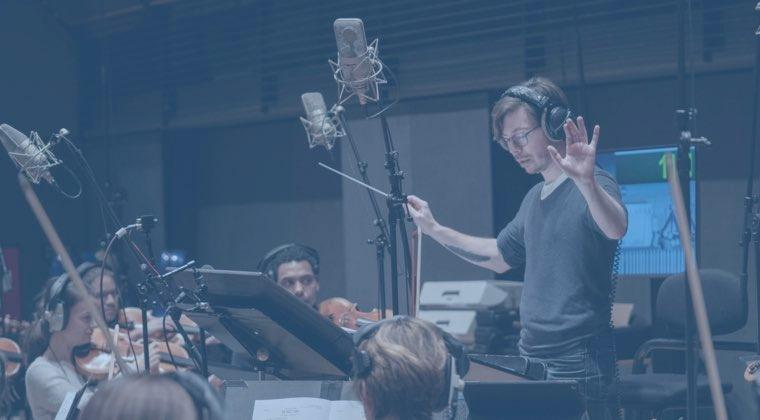 Produire des maquettes orchestrales réalistes