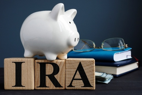 Opening and Maintaining IRAs (2020-03-05)
