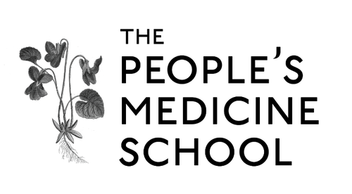 The People's Medicine School 2020
