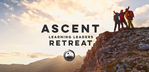 Ascent Learning Leader Retreat