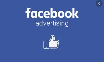 Facebook Ads & Marketing  (+ creating custom videos for ads)