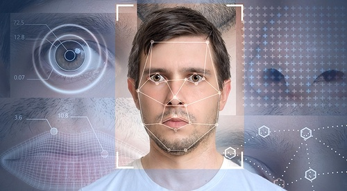 Applied Computer Vision using Deep Learning
