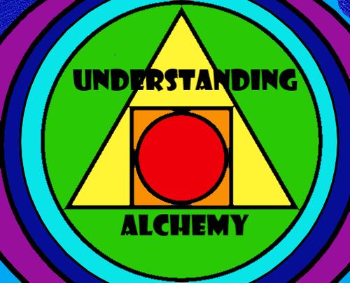 Understanding Alchemy