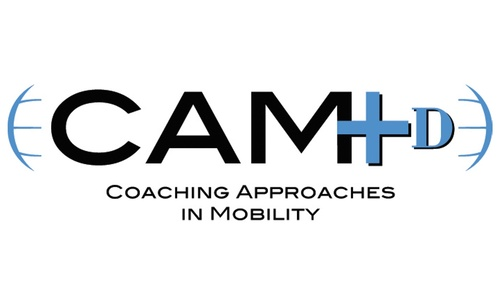 MIM+ Coaching Approaches in Mobility Programme D 50 Credits