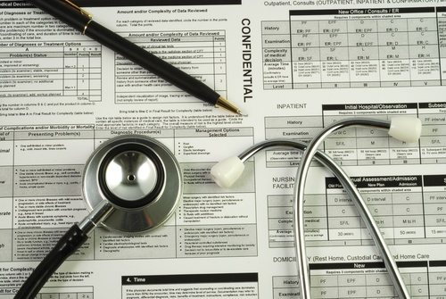 Master Medical and Surgical Auditing