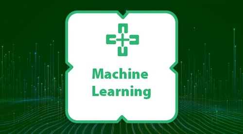 Certification: Machine Learning