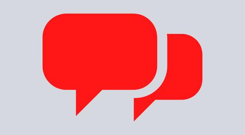 Conversazione Avanzato - APRILE 2020 - Venerdì
