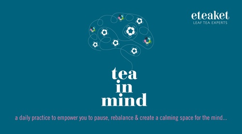 Tea In Mind Foundation Course