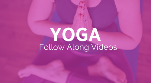 Yoga Bundle