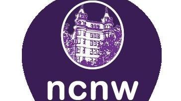 NCNW - Home care