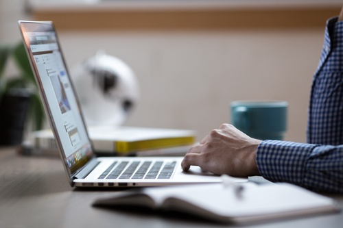 Understanding The Data Protection Regulation (Senior)