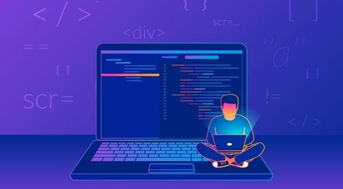 Machine Learning Starter Program Hack