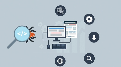 Introduction to Web Scraping using Python