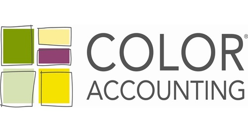 1.00 Color Accounting (CA)