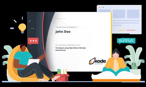 certificate-thumbnail