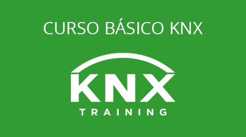 Curso Básico KNX (Español) - Edición Especial COVID-19