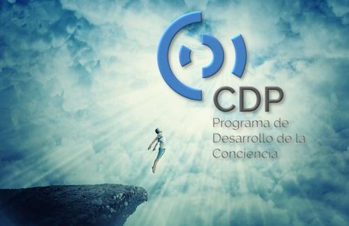 Módulos 1 y 2 del Programa de Desarrollo de la Conciencia (ESPAÑOL)