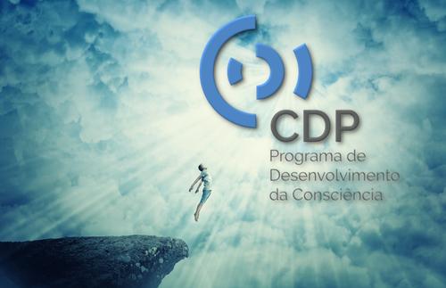 Módulos 1 e 2 do Programa de Desenvolvimento da Consciência