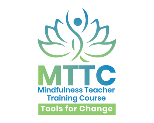 MTTC Online Resource