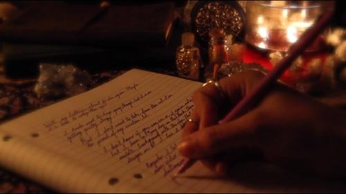 Transformational Power of Journaling