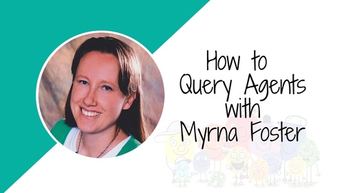 Mini-Class: How to Query Agents