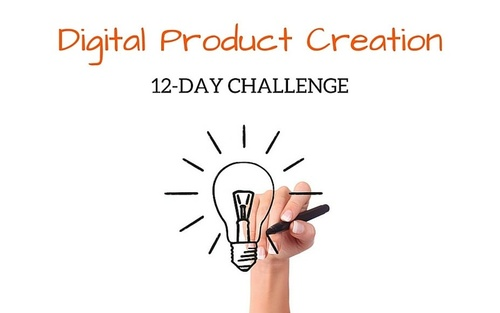 The Digital Product Creation Challenge