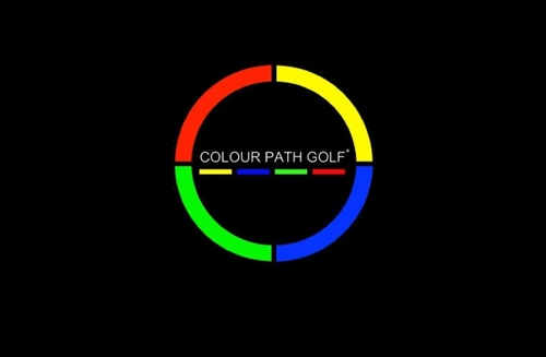 An Insight into the Colour Path Golf Fast Track Learning Concept and How Coaching with Colour can Accelerate your Game!