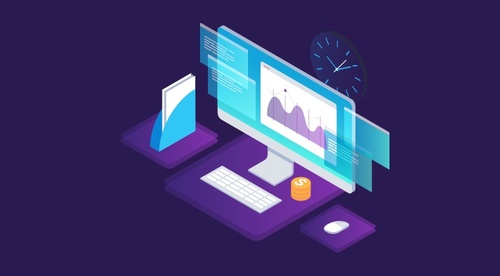 Introduction to Business Analytics