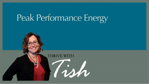 Transformational Leadership Series: Session 1